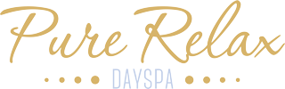 Pure Relax - Day SPA